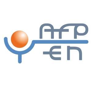Affichage dynamique pour AFPEN