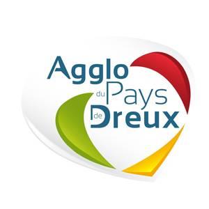 Affichage dynamique pour Agglo de Dreux