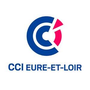 Affichage dynamique pour CCI Chartres
