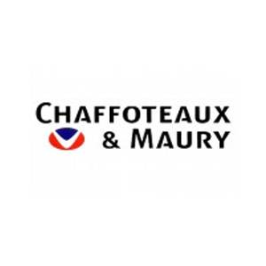 Affichage dynamique pour Chaffoteaux et Mory