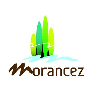 Affichage dynamique pour Mairie de Morancez