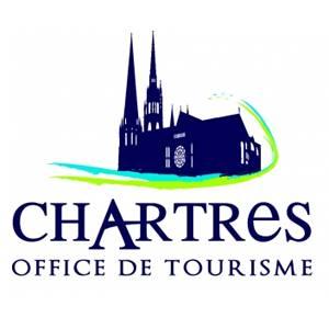 Affichage dynamique pour Office du Tourisme de Chartres